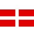 Order of Malta vector image