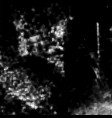 distress overlay halftone vector image vector image