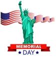Patriotic United States of America