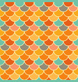 samples geometric pattern vector image