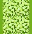 seamless pattern texture vector image vector image