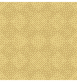 Beige colors square grid pattern vector | Price: 1 Credit (USD $1)