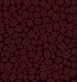 Caffee Beans vector image
