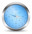 Compass vector | Price: 3 Credits (USD $3)