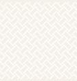 trendy twill weave lattice abstract geometric vector image vector image