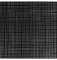 Grid Grunge Background vector image vector image