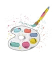 paint It can be used as vector image