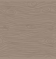 wood taupe texture seamless pattern vector image vector image