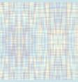 geometric abstract pattern seamless polka dot vector image
