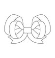 node ornamentals frippery and other web icon in vector image