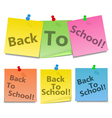Back to school vector | Price: 3 Credits (USD $3)