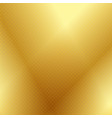 Yellow brown glowing background