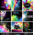 digital art vector image vector image
