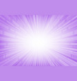 abstract smooth light purple perspective vector image