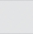 seamless pattern865 vector image