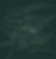 chalkboard background 0903 vector image vector image