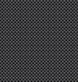 Carbon Fiber Weave Sheet Seamless Pattern