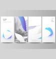 minimalistic the vector image