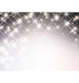 Festive Background vector image vector image