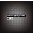 sieve vector image
