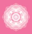 buddha new 02 vector image