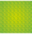 Green background icon texture perspective design vector image