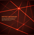 abstract technology background with vector image