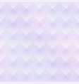 pastel color seamless texture vector image