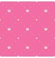 Princess pink background