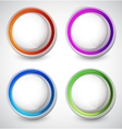 Swirl set vector | Price: 1 Credit (USD $1)