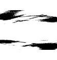 grain dirt grungy modern halftone background vector image