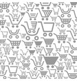 background of sales5 vector image vector image