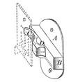 machine seeding most innovative provider of smart vector image vector image