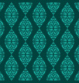 east java seamless pattern background 8 elegant vector image