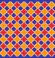 abstract moroccan texture can be used vector image