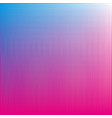 abstract striped colorful background textur vector image vector image