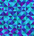 GeoBack vector image vector image