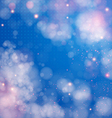 Abstract fantasy background with place for Your vector image