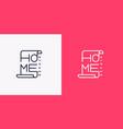 the emblem home repair modern vector image