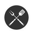 bbq tools icon