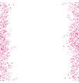 sakura scatter pink leaves petal falling concept