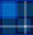 independence day of scotland 24 june scottish vector image