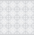 royal pattern the seamless background vector image vector image