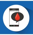 phone online health blood donor