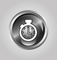 timer design vector image