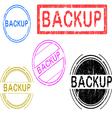 5 grunge stamps backup