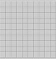 bathroom tile background vector image vector image