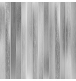 White wood backgrounds EPS10 vector image