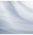abstract background with a white sheet Good vector image