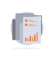 report analytics audit business data marketing